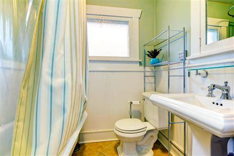 better bathrooms returns bathroom trends tips from kohler the money pit