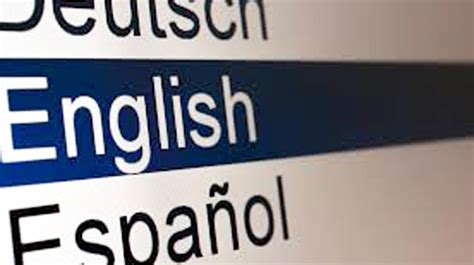 Aus Mba Requirements For Foreign by Australia To Impose Stricter Language Requirements