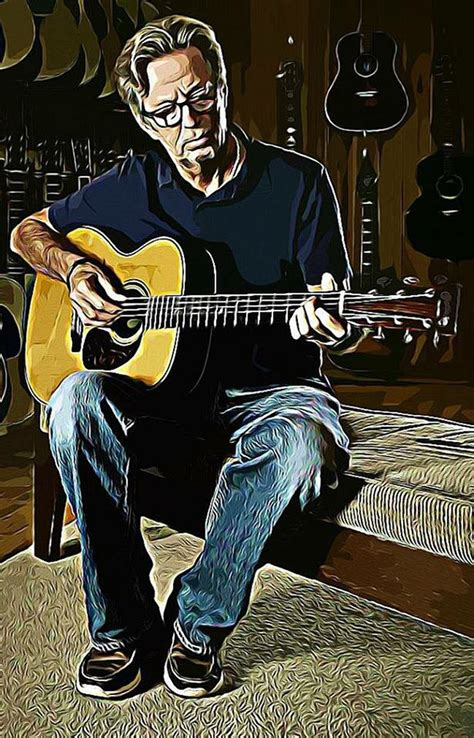 the best of eric clapton the 25 best eric clapton albums ideas on eric