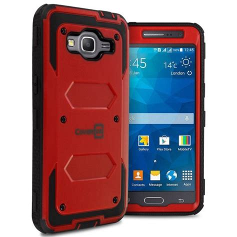 10 best cases for samsung galaxy j2 prime