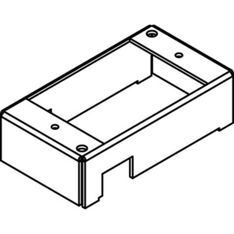 basic elec downlights wiring diagrams wiring diagram