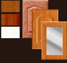 kitchen cabinet doors mississauga kitchen cabinet doors toronto kitchen design photos