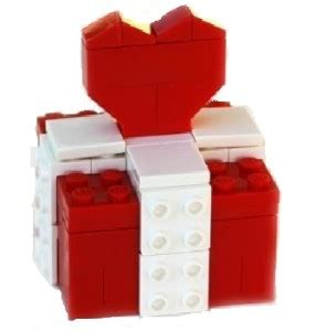 valentines sets s day lego sets be my world