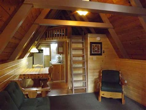 sweet and comfy cabin rental arizona mountain inn and