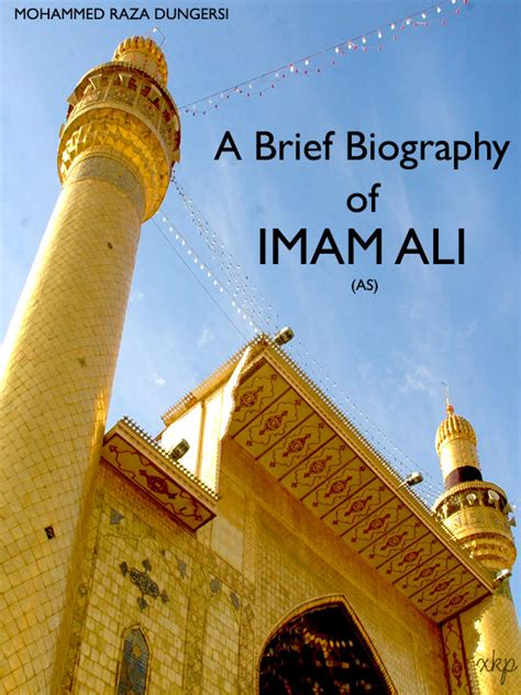 short biography of imam bonjol islamicmobility