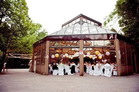 wedding venues ontario surrounding area wedding venue spotlight the kortright centre for
