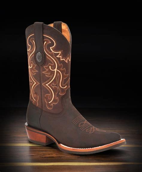 imagenes de botas vaqueras para hombre categorias de los productos botas