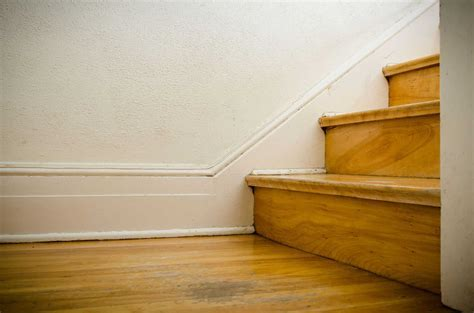 Is Hardwood Floor On Stairs A Good Option?   The Flooring Lady