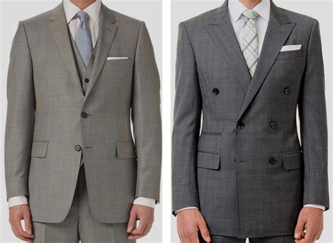 Do Right Suit your bespoke suit the gentlemanual a handbook