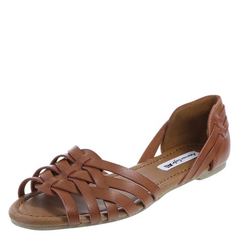 payless shoes womens sandals 28 simple shoes at payless sobatapk