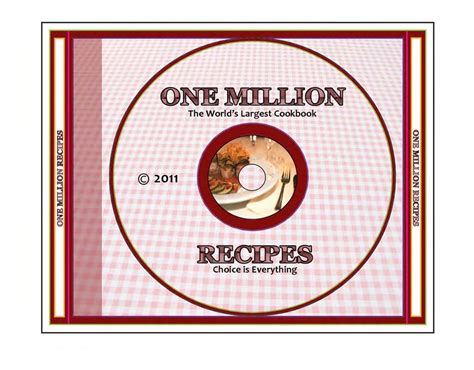cd tray template cd tray card week 5 revision by xanadu 74 on deviantart