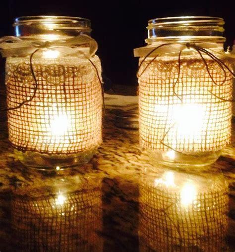 Handmade Candle Holder Ideas - best 25 candle holders ideas on diy