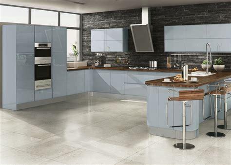 Ikea Usa Kitchen Cabinets by High Gloss Kitchens Mastercraft Kitchens