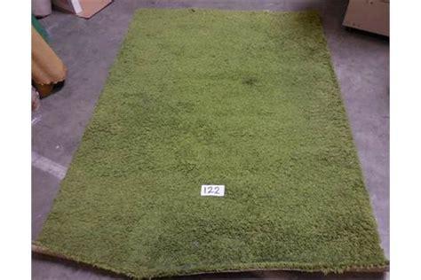 ikea green shag rug ikea shag rug 78x53 lime green