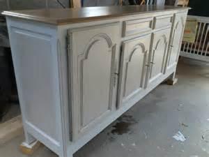 indogate armoires de cuisine en stratifie modernes