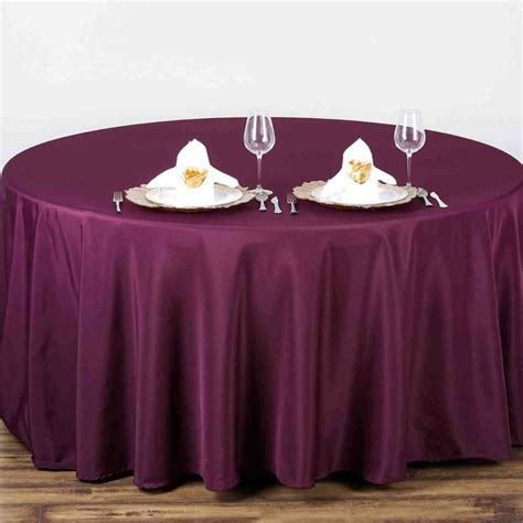 cheap table linens for sale temasistemi net