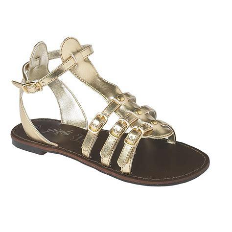 funshh world latest kids shoes designs  girls