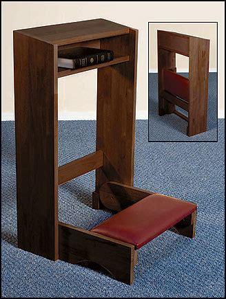 kneeling benches church prayer kneeler prayer bench prie dieu prayer desk