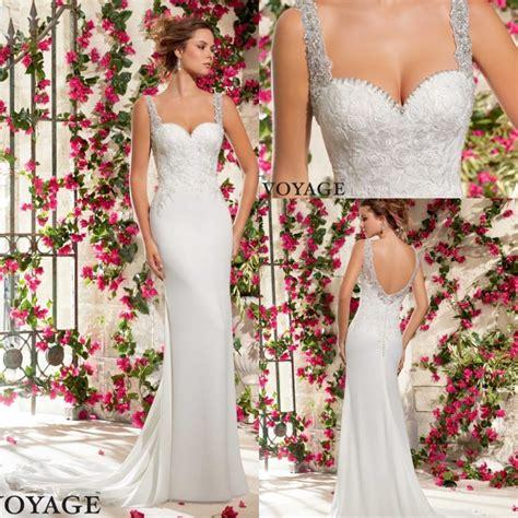 Brautkleider Western Style by Western Style Plus Size Wedding Dresses Wedding Dresses
