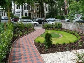 Kleiner Vorgarten Gestaltungsideen by Vorgarten Ideen F 252 Rs Vorgarten Gestalten Freshouse