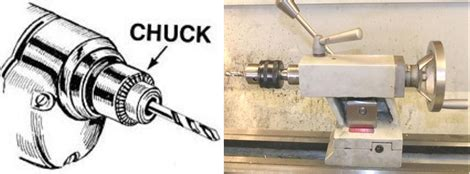 Alat Bantu Pemotong alat bantu pemotong pada mesin bubut handle mesin