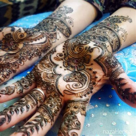 henna tattoos fort myers hire nazahenna henna artist in fort lauderdale