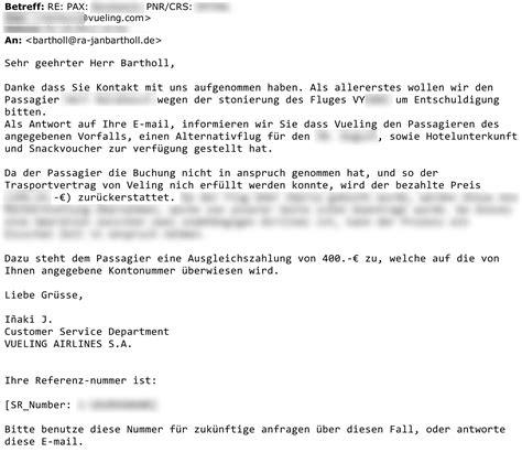 Brief Schweiz Nach Thailand Dauer 26 stunden flugversp 228 tung mit etihad thailand nach