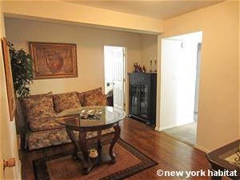 2 bedroom apartments for rent in astoria ny new york roommate room for rent in astoria queens 2