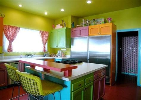 funky kitchens funky kitchen for the home pinterest
