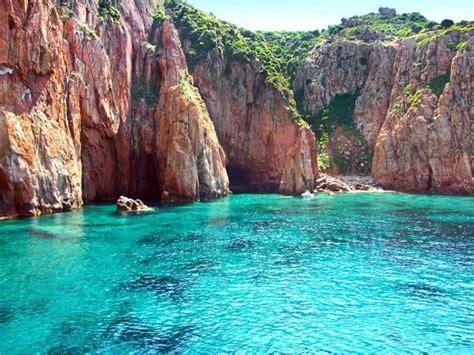 Les 25 meilleures idées concernant Corse sur Pinterest