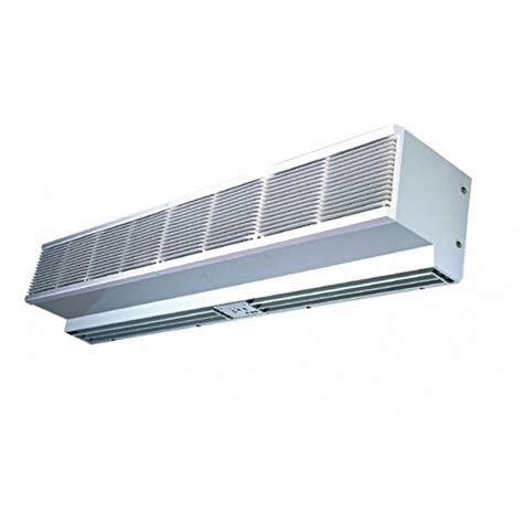 air curtain national air curtain 4 feet price bangladesh i importer i