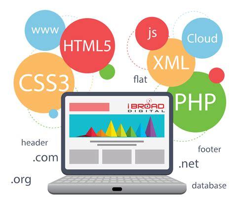 web images web development png transparent web development png images