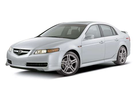 car manuals free online 2006 acura tl head up display acura tl with aspec performance package 2004