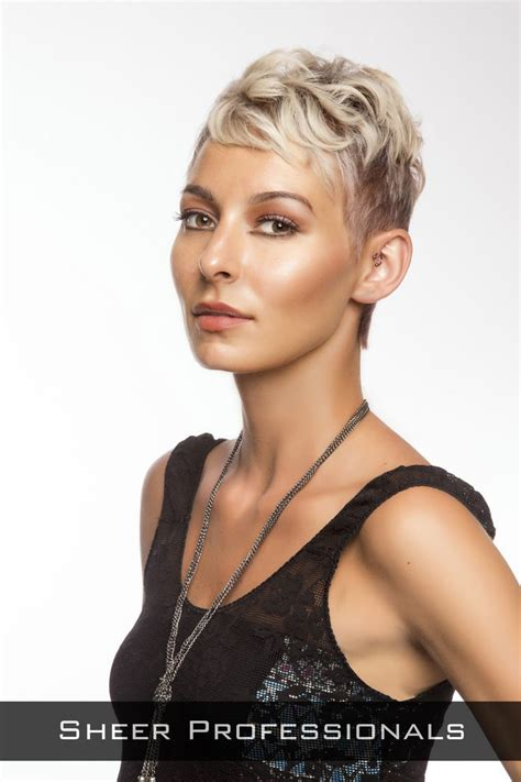 im 58 and want a new short hair cut 445 best short hair pixie cuts images on pinterest