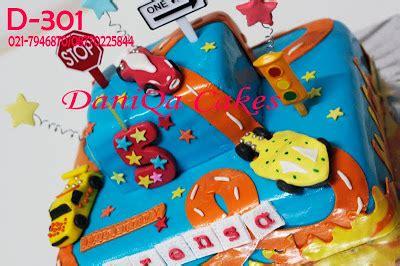 Paket Mainan Ms B daniqa cake and snack kue ulang tahun hotwheel