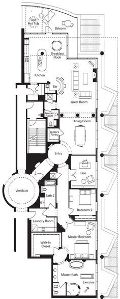penthouse floor plans trump floor plan 89th floor living trump international tower and hotel chicago penthouse