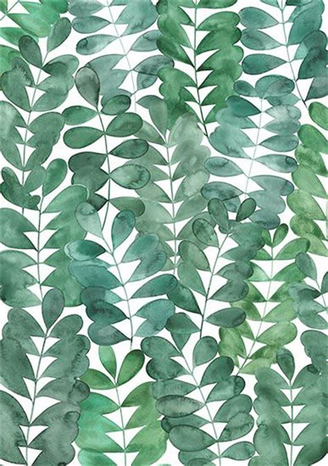 leaf pattern quotes 852 best images about teksten on pinterest free