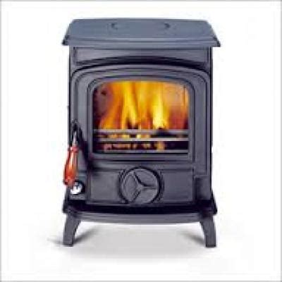 Fireplaces Limerick by Limerick Boiler Services 087 0556154 Heating Plumbing