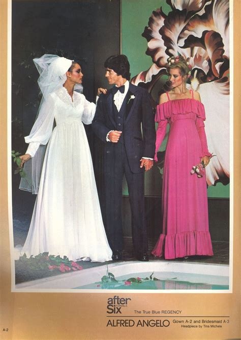 79 best 1970 wedding dresses & 1970 dresses images on