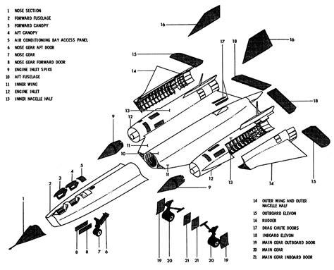 airplane diagram sr 71 blackbird engine diagram sr get free image about