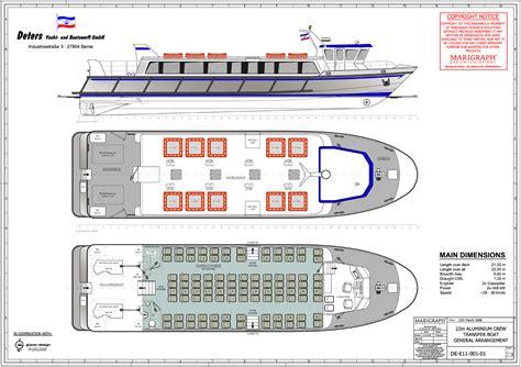 print layout view là gì design marigraph