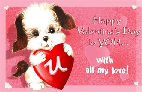 day cards sayings 50 valentines day quotes freshmorningquotes