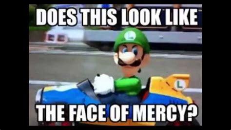 Mario Memes - mario kart memes 28 images mario kart blue shell memes