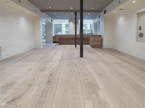 dinesen floors dinesen showroom dinesen heartoak showroom pinterest