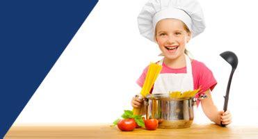 veste de cuisine enfant veste et tablier de cuisine enfant vetement cuisine enfant