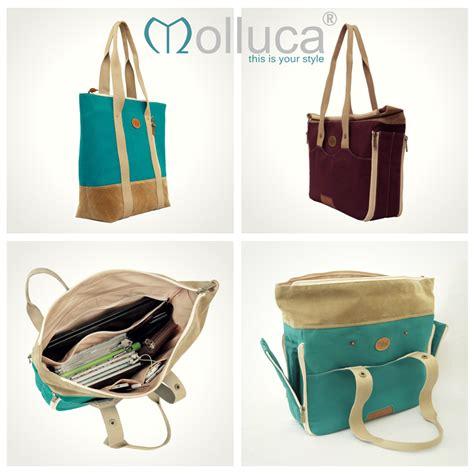 toko sadaya bags luggage 454 photos