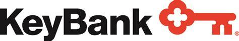 key bank renton key bank images