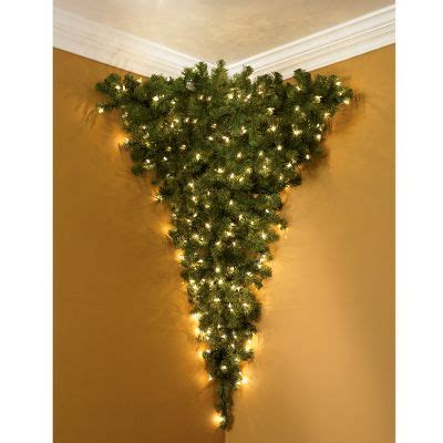 imagenes anti navidad 10 modern christmas tree alternatives digsdigs