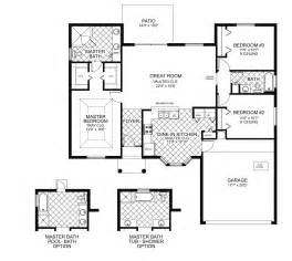 floor plan furniture store floor plan home furniture store idea home and house