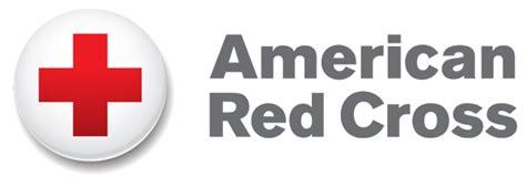 Redcross All In One american cross